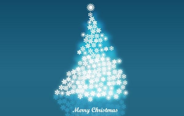 クリスマスツリーの画像 p1_4
