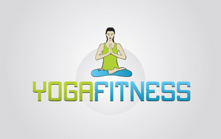 4276 Yoga Fitness thumbnail2 Fitness Tips To Fit Your Modern Life