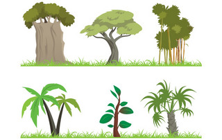 4412-Vector-Jungle-Tree.jpg