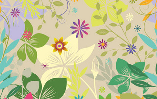 4420-Color-Vector-Background.jpg