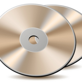 CompactDisk038.jpg