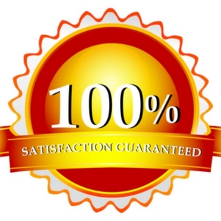 Satisfaction Guaranteed Logo.jpg