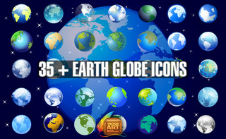 earth-globe-icons-set.jpg