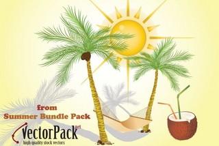 summer_bundle_free_samples.jpg