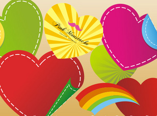 25free_vector_hearts.jpg