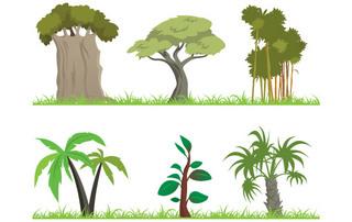 4412-Vector-Jungle-Tree.jpg