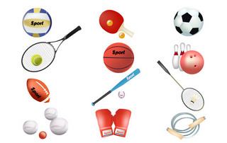 Free-sports-vector.jpg