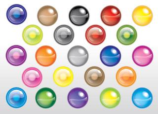 Spheres-Vectors.jpg
