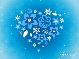 blue_heart.jpg