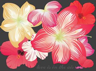 flowervectors2.jpg